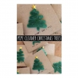 DIY-holiday-pipe-cleaner-card