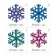 2015-Geometric-Snowflakes
