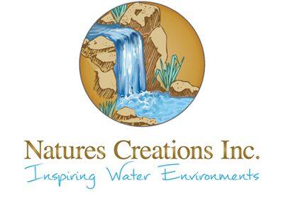 2017-NaturesCreations-Logo-avitar-socialmedia