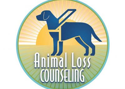 Animal Loss Counseling