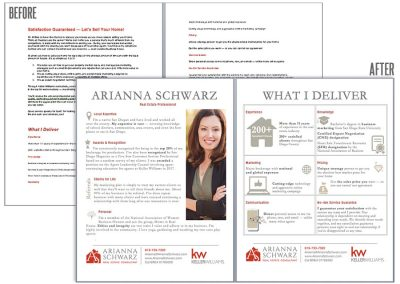 Arianna-Schwarz-before-after