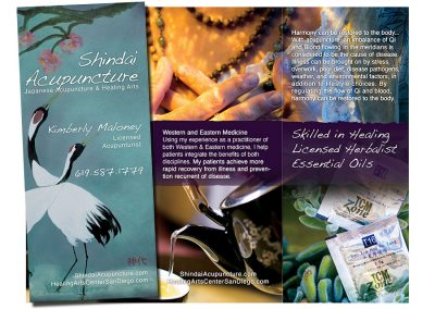 Brochure-ShindaiAcupuncture