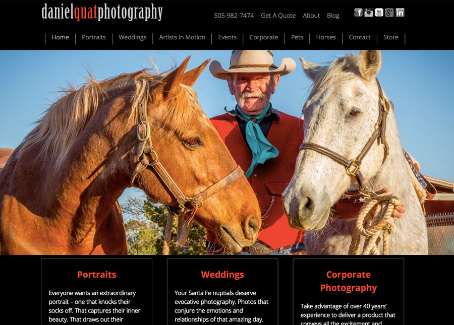 http://danielquatphoto.com