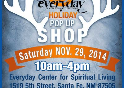 Holiday-SHOP-at-ECSL-WEB