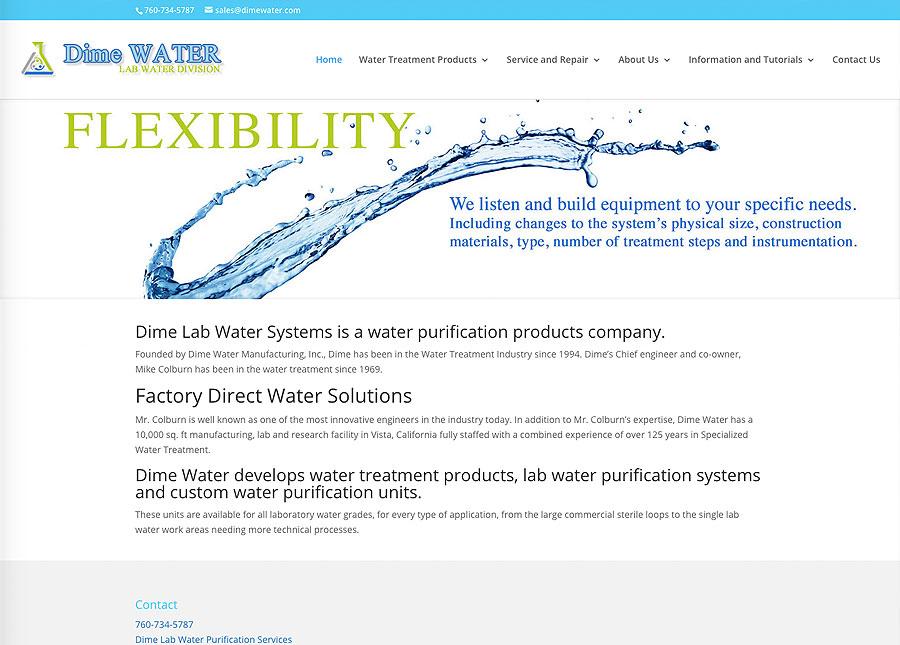 http://labwaterpurification.com