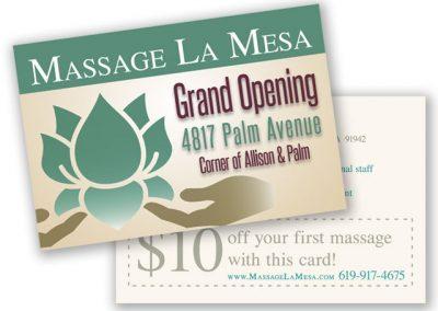 MassageLaMesa-GrandOpening
