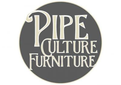 Pipe-Culture-Furniture