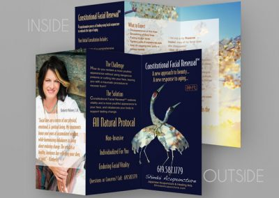 Tri-fold-brochure-CFA