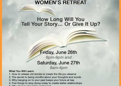 WomensRetreat-flier