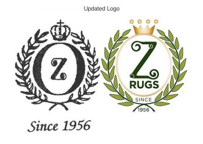 before-and-after-Z-rugs
