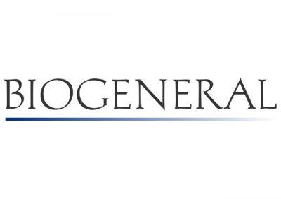 biogeneral-com