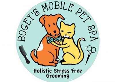 bogeys-logo