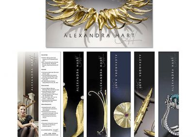 bookmarks-invitation-alexandrahart