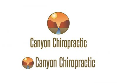 canyon-chiropractic