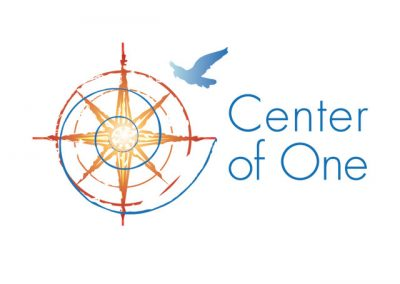 center-of-one