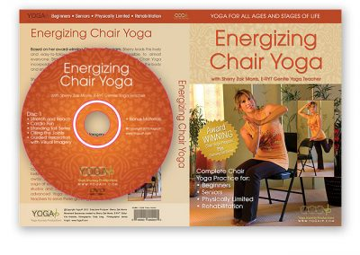 chair-yoga-dvd-cover-cd