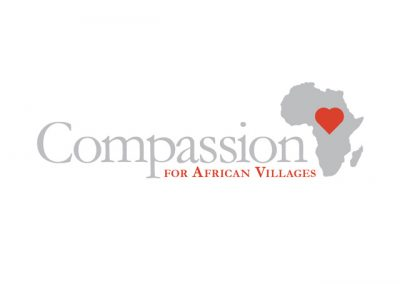 compassion-for-african-villages