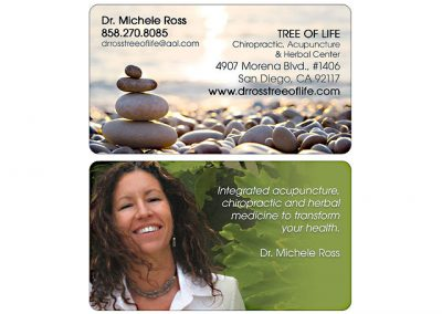 doctor-business-card