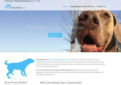 http://thedogwalkingco.com