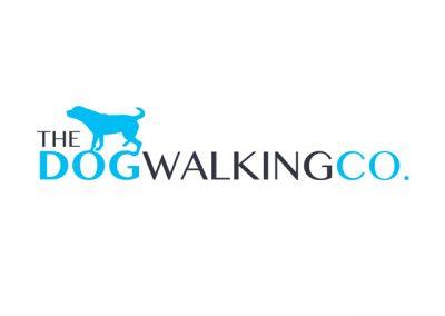 dogwalkinglogo