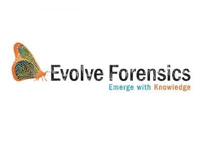 evolveforensics