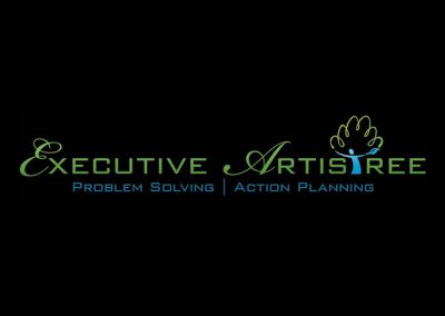 executiveartistree-com