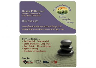 feng-shui-consultant-cards