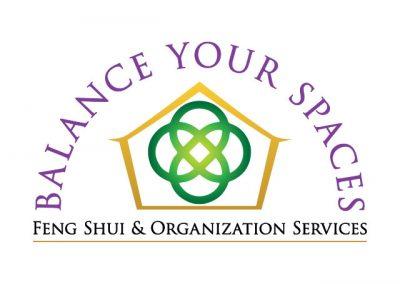 feng-shui-logo