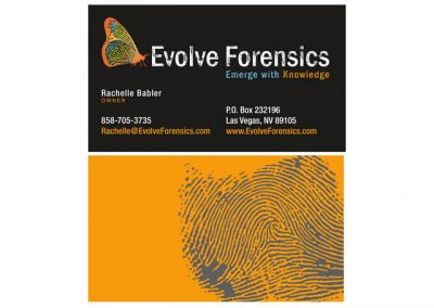 forensicscience-courses