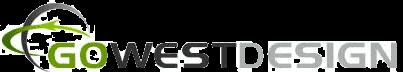 Go West Design