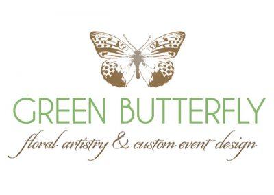 greenbutterflyflorist