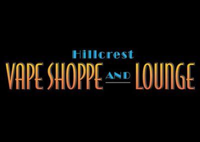hillcrestlounge-com