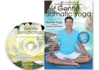 james-knight-somatic-yoga
