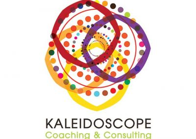 kaleidoscopecoaching