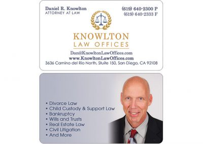 law-office-business-cards