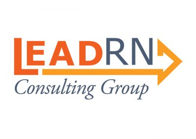 leadrnconsultinggroup