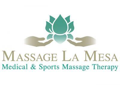 massagelamesa-com