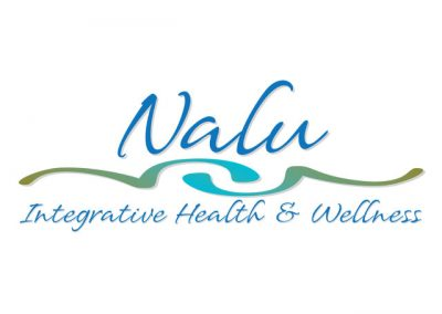 nalu-integrative-health-and-wellness