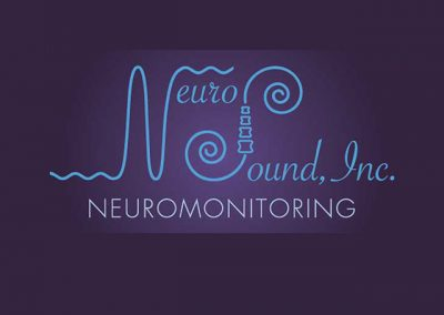 neurosoundinc