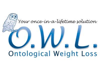 owlweightloss-com