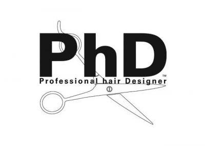 patriciakdesigns-com