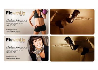 personal-trainer-business-cards