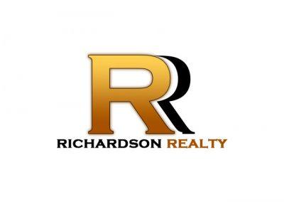 richardsonrealty