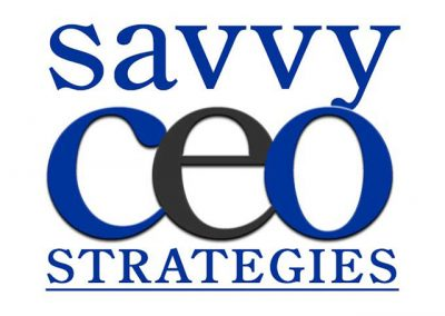 savvyceostrategies