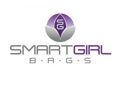 smartgirlbags