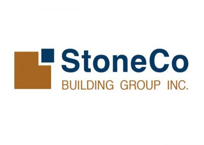 stonecobuildinggroup