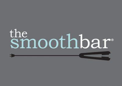 thesmoothbar