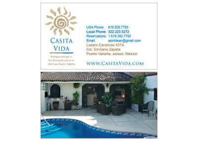 vacation-home-business-cards