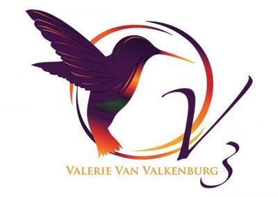 valerievanvalkenburg-com
