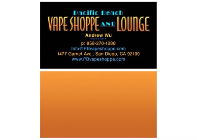 vape-lounge-business-cards
